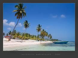 http://www.ojodigital.com/foro/paisajes/153521-el-paraiso-terrenal-2a-parte-2-fotos.html