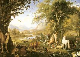 http://www.futurooculto.com/teologia-cristiana/las-5-puertas-divinas-el-paraiso-terrenal/