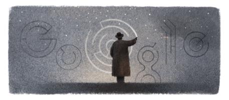 100º aniversario del nacimiento de Octavio Paz