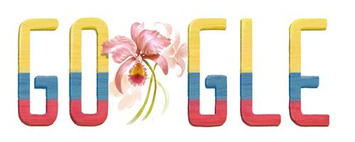 Día de la Independencia Colombia